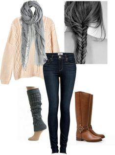 Riding Boots With Leg Warmers - Google Search