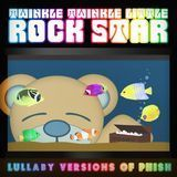 Lullaby Versions of Phish [CD]