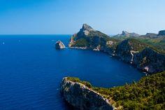 mallorca spain | Unforgettable Mallorca (Spain)