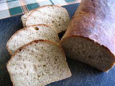 http://www.proalergiky.cz/vareni/recept/bezlepkovy-chlieb-s-teffovou-mukou