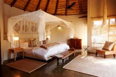 Image detail for -Nambiti Plains Dream trip for sure!