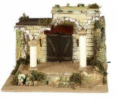 1353-Palacio de Herodes 10-12 cm