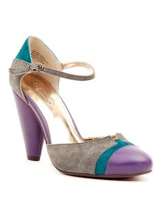 My next pair of seychelles, so in love<3
