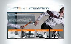 TTS GmbH - Heidelberg