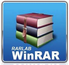 Free Download WinRAR Any Version Activator is the top class Activator. It can empty CAB, ARJ, LZH, TAR, GZ, ACE, UUE, BZ2, JAR, ISO, 7Z, Z narratives also.