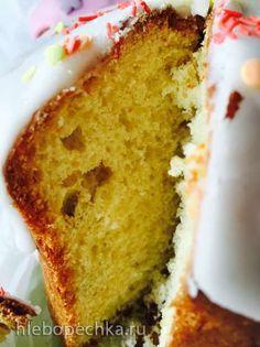 Cornbread, Vanilla Cake, Banana Bread, Ethnic Recipes, Desserts, Food, Millet Bread, Tailgate Desserts, Deserts