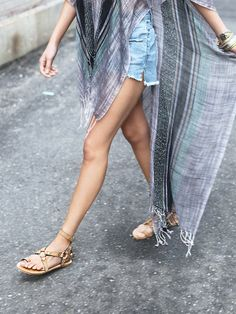 Free People Kiss Me Again Sandal at Free People Clothing Boutique