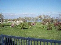 Stunning View!! - Sleeps 13, Pool, Golf,... - HomeAway Marblehead