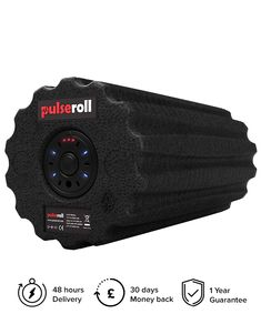 Pulseroll Vibrating Foam Roller Important information: 48 Hours delivery in United Kingdom working days for orders within Europe 30 days money back guarantee 1 Year warranty Bmw S1000rr, Perfect Image, Perfect Photo, Love Photos, Cool Pictures, Gym Materials, Muscle Roller, Paint Colors For Living Room, Room Paint