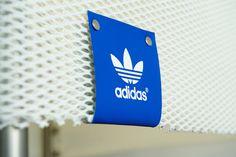 POP-UP! Adidas pop-up stores, Germany, Austria, and Switzerland » Retail Design Blog
