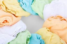 free diaper samples - free baby diapers http://freebiebaby.net/posts/free-baby-diapers/