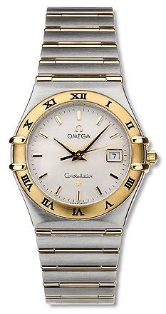 Omega Women's 1282.30.00 Constellation Quartz Watch * Find out more about the great product at the image link.