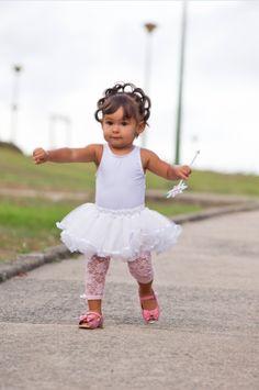 Nossa linha Peep Toe é perfeita para as princesinhas se divertirem. :P