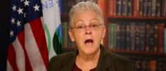 Report: EPA Paid Employees $1 Million While They Were On Leave… Sometimes For Years  4:46 PM 11/19/2014