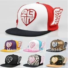 Gorra Girls Generation / Codigo: 1016