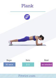 Pank+exercise+