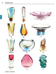 Glass Partition, Antique Glassware, Retro Art, Stained Glass Windows, Pattern Art, Czech Glass, Ceramic Pottery, Metal Jewelry, Glass Art