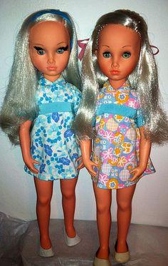 furga alta moda - Google Search Vintage Italian, Makeup Inspo, Vintage Dolls, Cool Photos, Euro, Memories, Dreams, Image, Collection