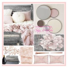 """Classy & Fabulous Decor"" by loveartrecyclekardstock ❤ liked on Polyvore featuring interior, interiors, interior design, home, home decor, interior decorating, JAG Zoeppritz, a&R, Stupell and Pine Cone Hill"