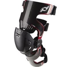 Pod MX K700 Knee Brace. Something I would use for my bum knee.