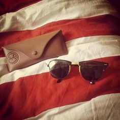 It Is Sure To Turn Heads When You On Of Right Time Online With Free Shipping & Big Discount For People #Cheap #Ray #Ban