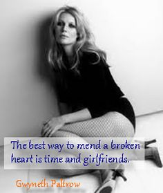 Useful saying for girls. broken heart quotes break up quotes #brokenheartquotes