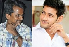 Why Mahesh 23s Schedules Extended?