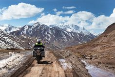 http://www.boredpanda.com/pictures-of-a-motor-adventure-from-the-netherlands-to-mongolia/