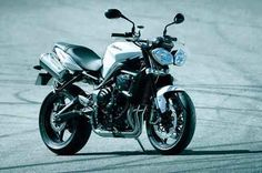 Used 2012 Triumph STREET TRIPLE R Motorcycles For Sale in California,CA. The good stuff:This is the funnest bike I have ever ridden. The riding geometry on it makes it feel like a mountain bike with a 675 on it. Runs perfectly. Clean title. Low milage, it was a commuter: 8169 Heres a pretty good right up of it when it came out in 2012: :// /reviews/2012-triumph-675-street-triple-r-first-rideIf all this sounds too good to be true, it is. 6 months ago some , put it back up, then walked away…