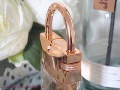 Promise Me - @mauboussin ! Un parfum avec une belle histoire