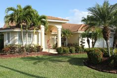SOLD fast and above List Price - It's a beauty! 5275 NW 96th Drive Coral Springs FL in Springs Point of North Springs Home for Sale $342,000 #CoralSpringsRealEstate #CoralSpringsRealtor #NorthSprings