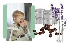Hier findet Ihr die Anleitung für Geruchsdosen nach Montessori Pädagogik. Riechdosen für Kinder zum selbst basteln und Befüllungsideen.