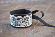 DIY Vintage Bracelet Tutorial
