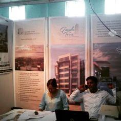 #GoaTimeline #TimelineGoa #property #events #goa #land #realestate