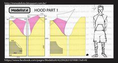 ModelistA: HOOD 1