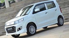 mobil suzuki baru yogyakarta magelang purwokerto kebumen wates,purworejo: