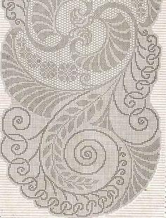 l 456 × 600 pixels