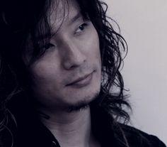 Dir en grey, Kaoru