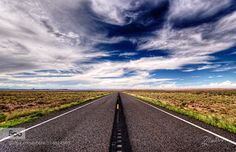 Keep on Driving by ljsilver71 #Travel #fadighanemmd