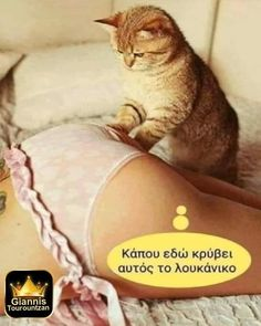 Greek Memes, Funny Greek Quotes, Funny Jokes, Funny Pictures, Humor, Big, Photos, Anime, Beauty