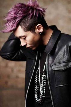 Best Chosen Men's Hair Color Trends for 2019 - Hair - Hair Designs Trendy Mens Hairstyles, Faux Hawk Hairstyles, Boy Hairstyles, Haircuts For Men, Asian Hairstyles, Hairstyle Ideas, Braided Hairstyles, Medium Hairstyles, Japanese Hairstyles