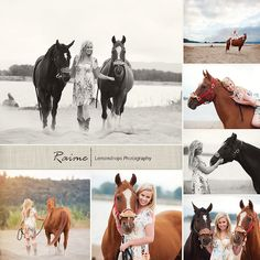 Love this idea for a photoshoot :)