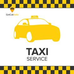 Taxi services in Jaisalmer to explore the best of the city. Get Cab India Offers Cab Services in Jaisalmer for Local Sightseeing, Airport &Outstation Car Rental Company, Jaisalmer, Agra, Logo Templates, Logos, Vector Freepik, Hand Drawn, Safety, Money