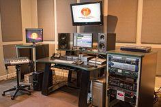 Nashville « Warner/Chappell Production Music Warner/Chappell Production Music