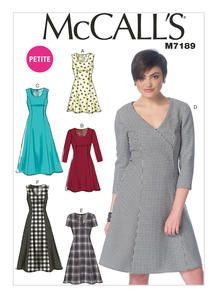 8280a26018 16 Best Sewing - McCalls images