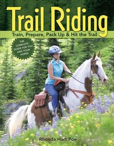 22 Best Horseback Riding/Camping images in 2012 | Equestrian