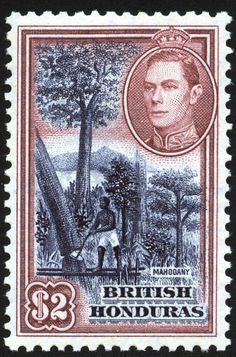 KING GEORGE VI 1938