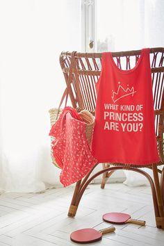 @womensecret hello spring #princess #disney