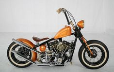 Google Image Result for http://www.usabobbers.com/wp-content/uploads/2012/09/1974-H-D-Bobber-Motorcycle-Big.png