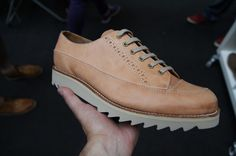 grenson-mens-shoes-spring-2013-9